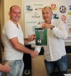 GKS Chynów Fair Play