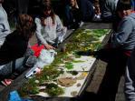 Misja Przyroda – Zielone Szkoły w Parkach Narodowych