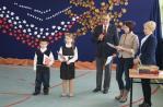 IV Gminny Konkurs Piosenki Patriotycznej