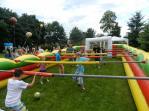 Festyn rodzinny - 8 czerwca 2013