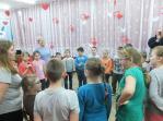 """""""Okupacja"""" szkoły w Watraszewie"""