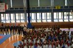 PUCHAR POLSKI KARATE WKF - 1 czerwca 2013