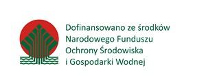 Budowa przyłączy kanalizacyjnych do sieci kanalizacyjnej na terenie gminy Chynów